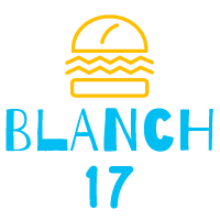 blanch17 - Paninoteca Lucera